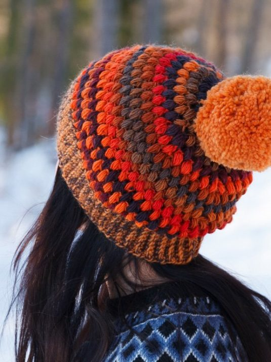 Autumn-colors-pompom-beanie-warmsquirrel-05