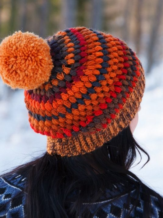 Autumn-colors-pompom-beanie-warmsquirrel-06