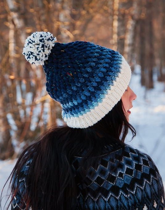 blue-beanie-with-pompom-by-the-sun-and-the-turtle3