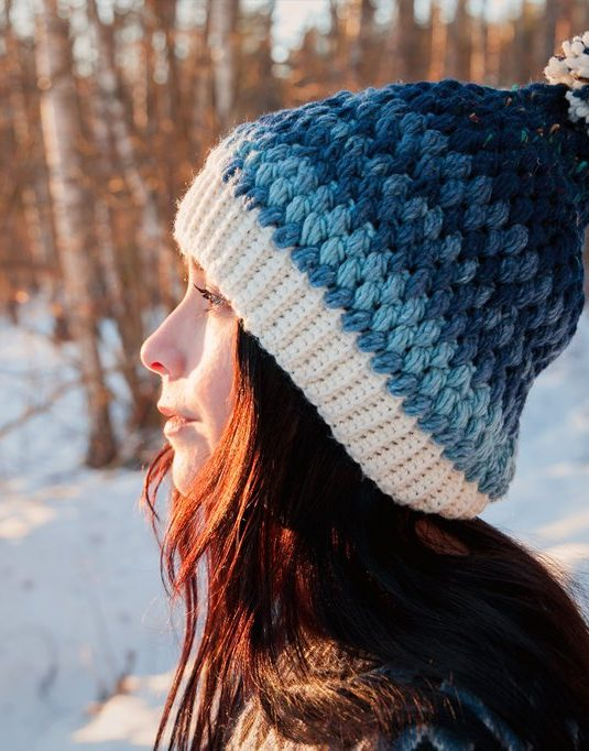 blue-beanie-with-pompom-by-the-sun-and-the-turtle5