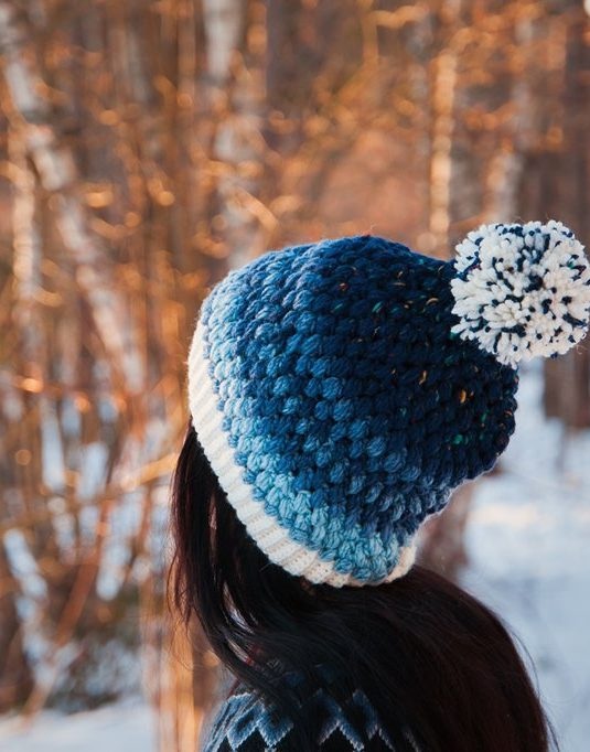 blue-beanie-with-pompom-by-the-sun-and-the-turtle6