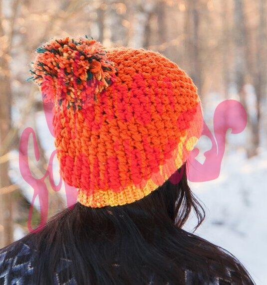 orange-yellow-beanie-by-warm-squirrel3