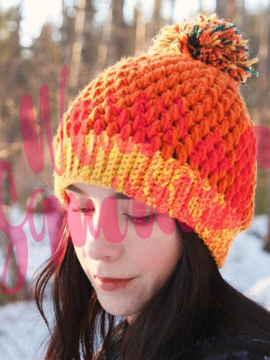orange-yellow-beanie-by-warm-squirrel4