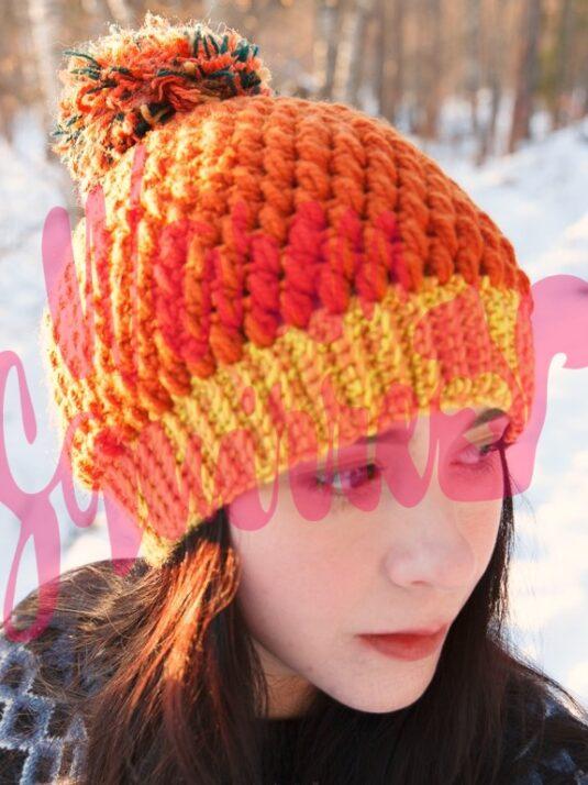 orange-yellow-beanie-by-warm-squirrel5