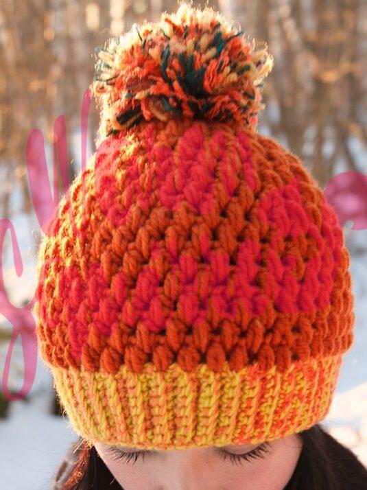 orange-yellow-beanie-by-warm-squirrel6