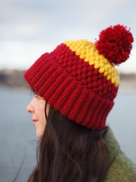 vegan-beanie-griffindor-crochet-warmsquirrel-0039
