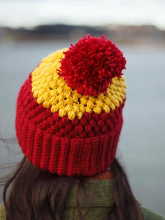 vegan-beanie-griffindor-crochet-warmsquirrel-0040
