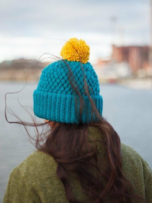 vegan-beanie-turquoise-crochet-warmsquirrel-0024