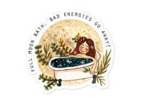 WarmSquirrel Bad Energies Away By Warmsquirrel Mockup Default Default X