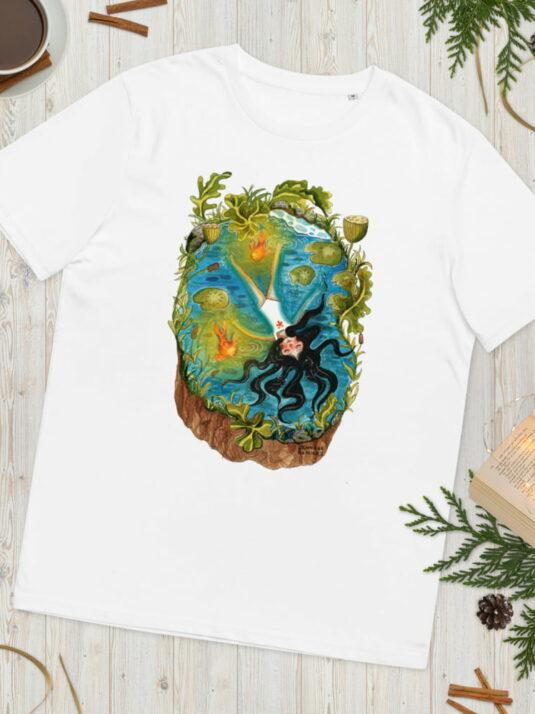 unisex-organic-cotton-t-shirt-white-5ff82eb29e0fe.jpg