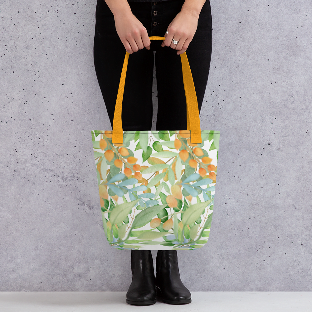 all-over-print-tote-yellow-15×15-mockup-602166da14164.jpg