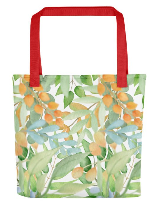 all-over-print-tote-red-15×15-mockup-602166da141c8.jpg